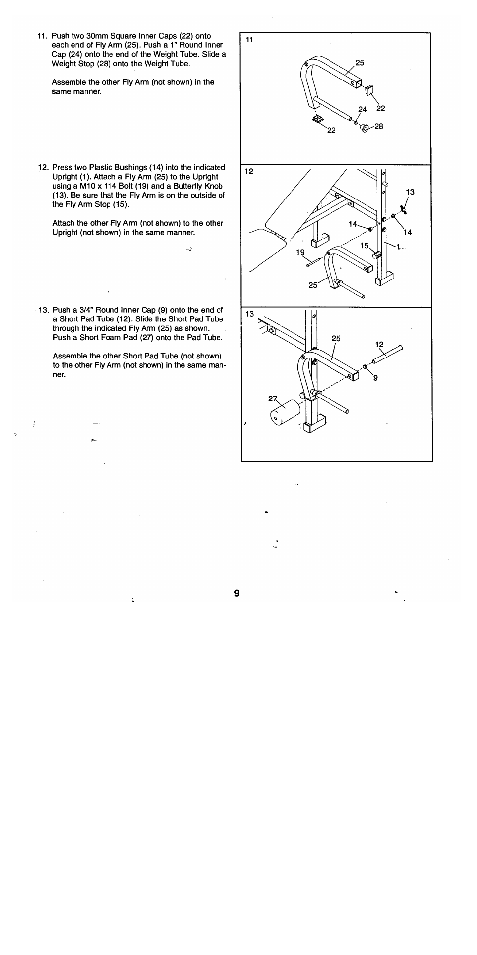 Bth Magneto Repair Manual Ebook Ac Wiring Diagram 230e 1986 Circuit And Array 1993 Mercedes 300e Owners Rh Topmal
