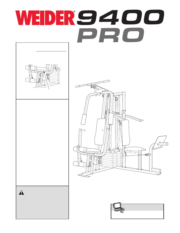 Weider Pro 4300 Manual Ebook Onkyo Eq25 Wiring Diagram Array 9940 Www Topsimages Com Rh