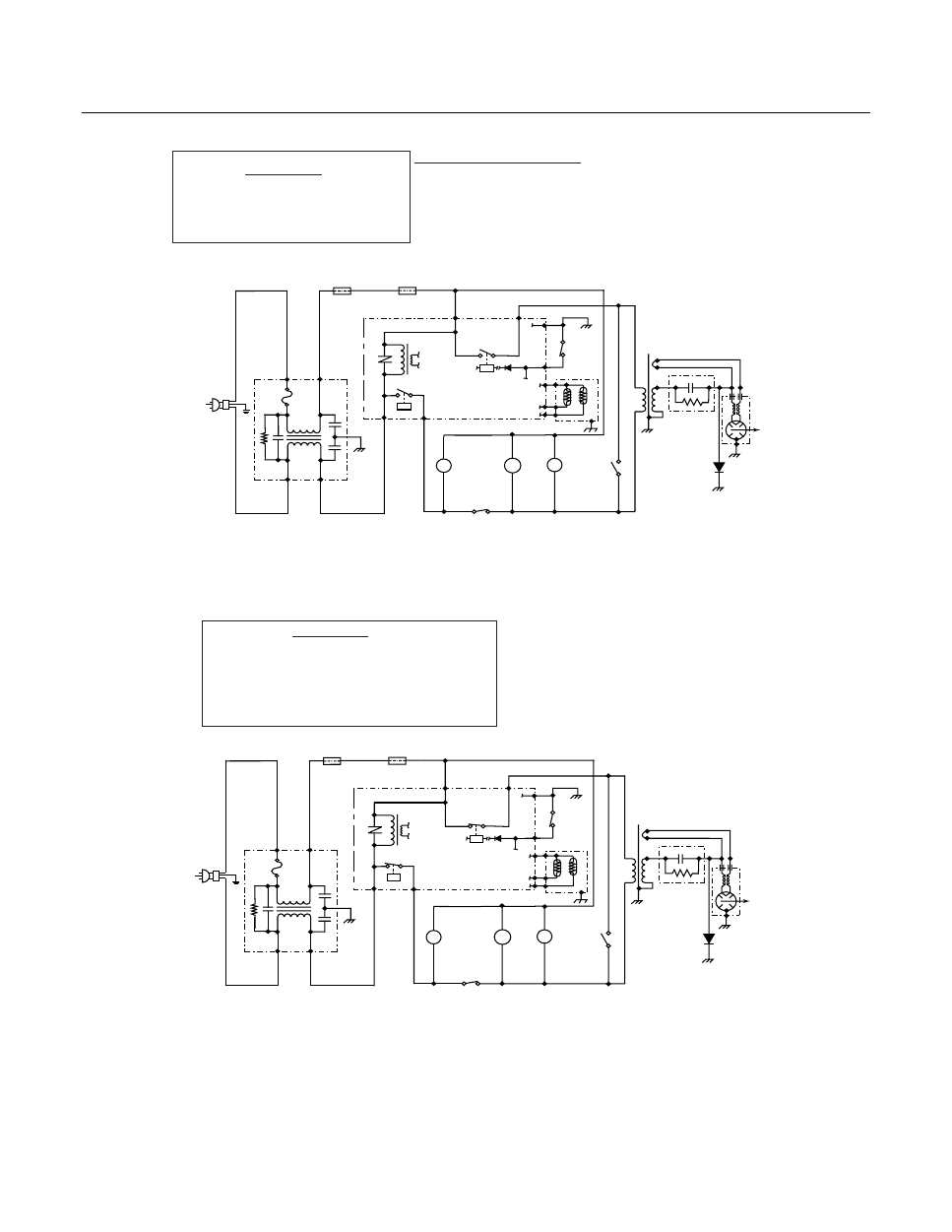 Trane Commercial Wiring Diagrams Get Free Image About Wiring Diagram