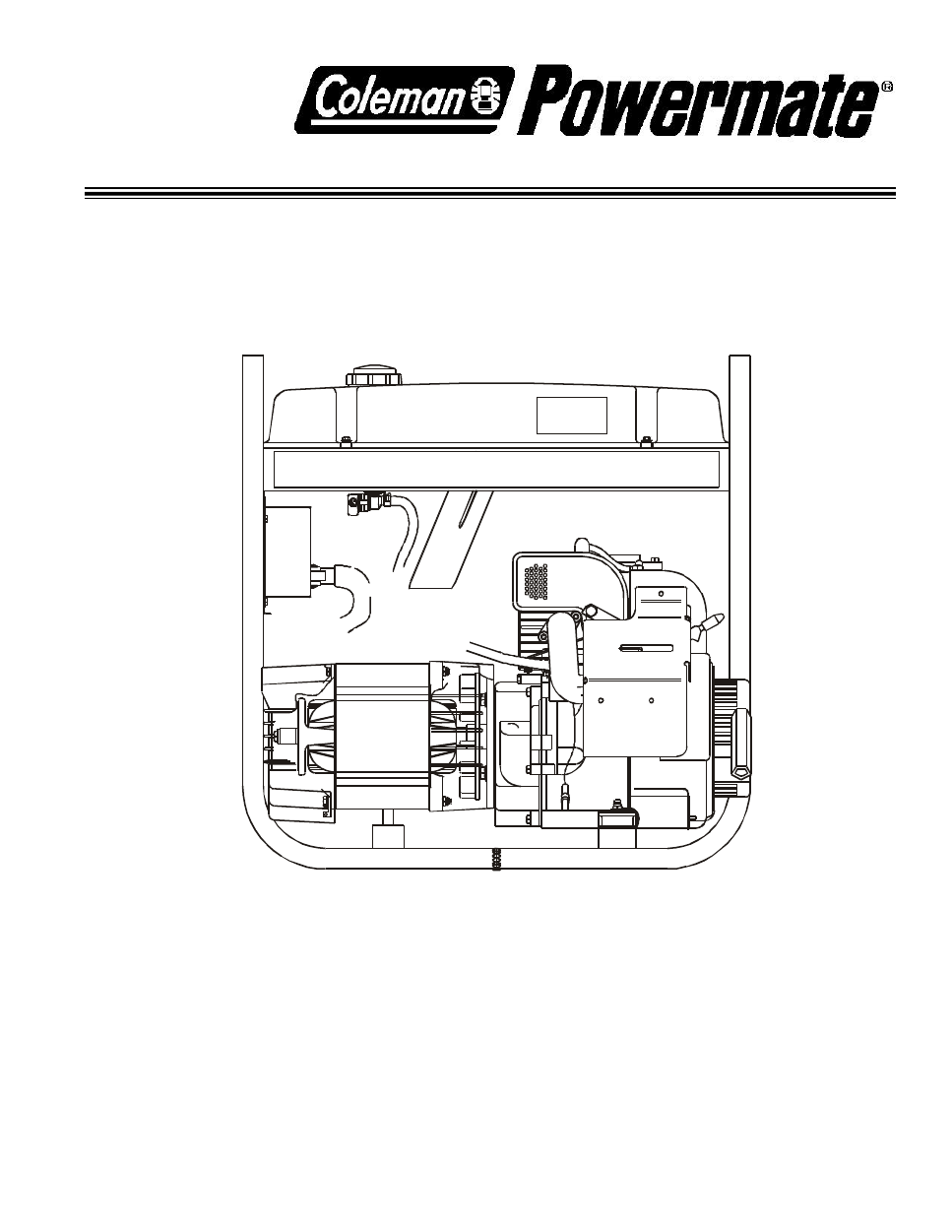 bosch washing machine service manual wae24162uk