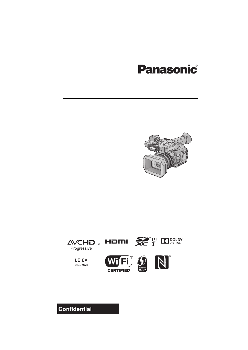 ... Array - panasonic x920 manual rh panasonic x920 manual topmalawis de