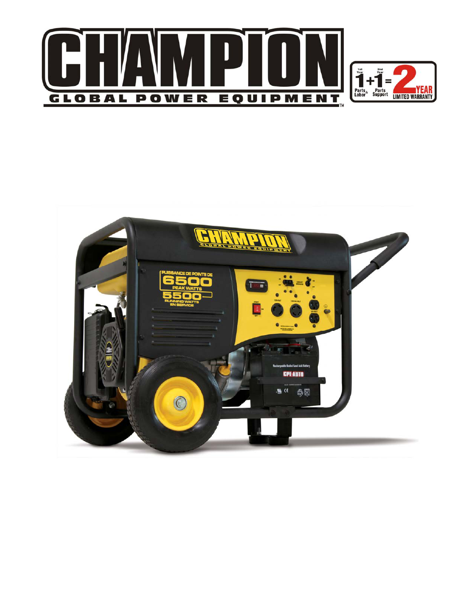 Homelite Lr 2500 Carb Diagram Electrical Wiring Diagrams Generator 5500 Watt Www Topsimages Com Champion Owners Manual Trusted Schematic 967x1251