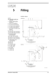A.O. Smith ADM - 60 Installation Manual - 41