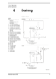 A.O. Smith ADM - 60 Installation Manual - 43