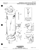 A.O. Smith KGL/SGL-30 Parts list - 1