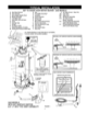 A.O. Smith ProMax Power-Vent 315465-000 Instruction Manual - 6