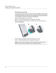 Acer N20 Instruction Manual - 8