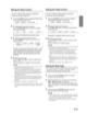 Alpine CDA-9825 Manual
