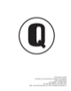 American Audio q-d6 User