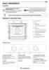 Ariston FA2 844 P IX A AUS Reference Guide - 1