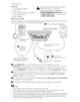 AT&T 1740 User Manual - 2