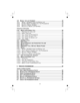 Binatone Concept Combo 3525 Twin Manual