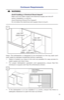Bosch SHPM65W55N Installation Instructions - 9