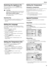 Bosch B30IR800SP Instruction Manual - 9