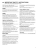 Bosch NET8068UC Installation Instructions - 3