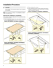 Bosch NET8668SUC Installation Instructions - 6