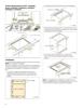 Bosch NITP668UC Installation Instructions - 6