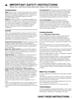 Bosch HMC80152UC Instruction Manual - 7