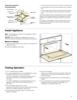 Bosch HMCP0252UC Installation Instructions - 9