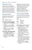 "Bosch 100 Series24"" Bar Handle 100 Series Instruction Manual - 80"