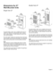 Bosch HBL3560UC Quick Start Manual - 5