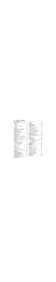 Bosch SMV50C00GB Instruction Manual - 3