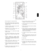 Bryant PLUS 90X 353AAV Manual