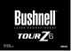 Bushnell Film Camera 201960 User