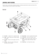 Champion Power Equipment Model 41430 Manual
