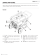 Champion Power Equipment Model 41537 Manual
