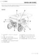 Champion Power Equipment Model 71531 Manual