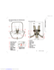 Cosco Apt 40RF Installation Manual - 4