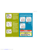 Cosco Apt 40RF Installation Manual - 21