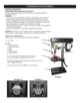 Craftsman 12 Drill Press with Laser and LED Light Owner