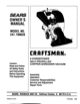 Craftsman 247.79962 Owner