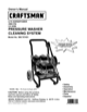 Craftsman 580.767451 User