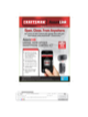 Craftsman Assure Link Garage Door Opener Smartphone Control Kit (No service fees, free app download) Compatibility List - 1
