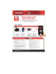 Craftsman Assure Link Garage Door Opener Smartphone Control Kit (No service fees, free app download) Compatibility List - 2