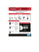 Craftsman Assure Link Garage Door Opener Smartphone Control Kit (No service fees, free app download) Compatibility List - 4