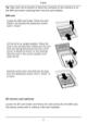 Doro 6030 Manual