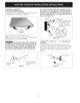 Frigidaire FFEC3624PW Installation Instructions - 6