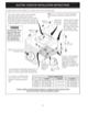 Frigidaire FFEC3624PW Installation Instructions - 8