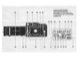 Fujifilm GA645Zi 5010024 User