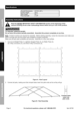 Harbor Freight Tools 10 Ft. x 20 Ft. Portable Car Canopy Manual
