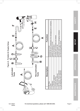 Harbor Freight Tools 21 Angle Full Head Framing Air Nailer Product manual - 9