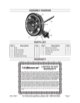 Harbor Freight Tools 6 In Off_Road Light System Product manual - 7