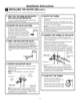 Hotpoint HPS15BTHLCC Use & Care Manual - 9