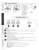 Hotpoint HTWP1400FWW Use & Care Manual - 4