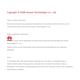 Huawei E156 Quick Start Manual - 1