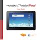 Huawei MediaPad (AT&T) Instruction Manual - 1